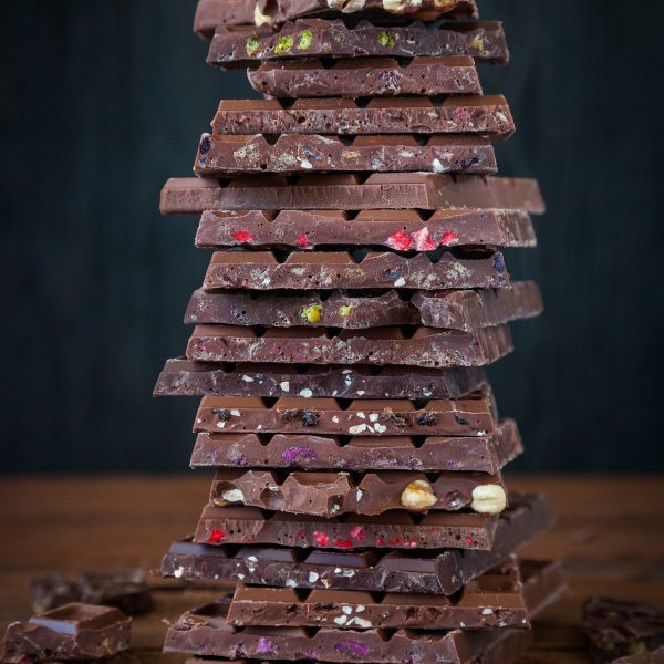 artisan cokolade